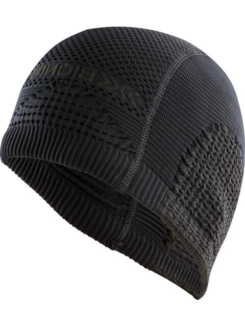 X-Bionic Soma Cap Light Black/Black